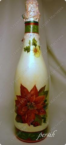 Хочу показать ещё несколько бутылок. фото 8