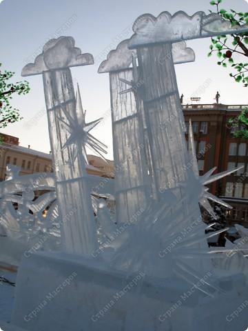 Главная ёлка Екатеринбурга! фото 17
