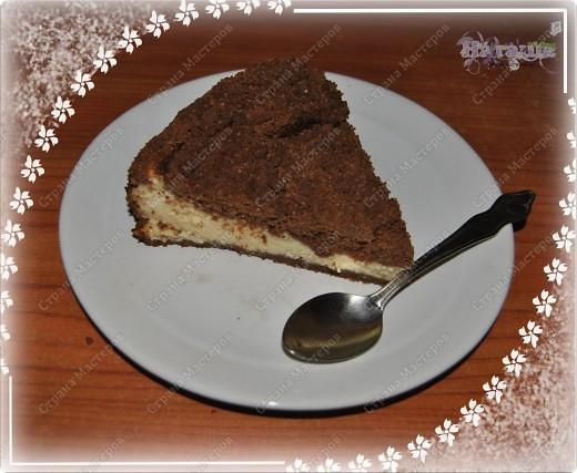 Снова набрались рецептики так сказать одной тематики - десерты. Приглашаю к столу отведать!!! фото 4