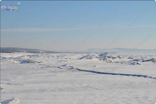 """Поздравляю ВСЕХ с праздником КРЕЩЕНИЯ ГОСПОДНЕ!!! Эх, и морозцы у нас наступили - крещенские морозы!!! Вот захотелось пригласить ко мне в гости - познакомить с местами, где я живу. Проходите!!!  Как-то к нам под новый год заглянул """"корабль пустыни"""" - замерз под елкой-то! фото 12"""