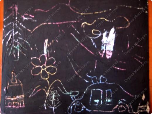 Внеклассная работа Поделка изделие Новый год Разные поделки в садик в школу и для души   фото 7