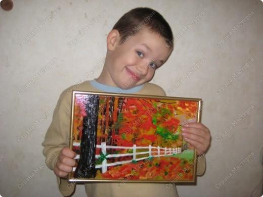 Внеклассная работа Поделка изделие Новый год Разные поделки в садик в школу и для души   фото 12