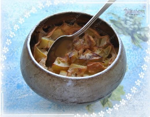 Сегодня будем угощаться полноценными блюдами на второе :-))) фото 2
