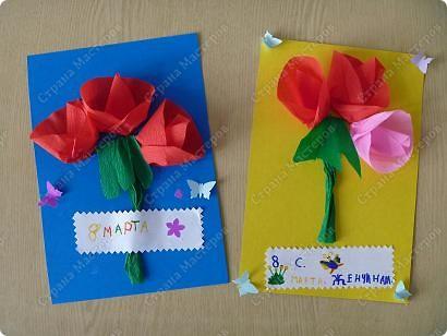 Для девчонок сделали букеты из чупа-чупсов. фото 5