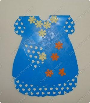 Цветы для любимых мамочек. фото 3