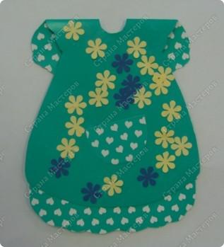 Цветы для любимых мамочек. фото 4