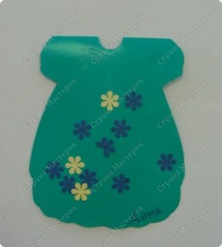 Цветы для любимых мамочек. фото 5