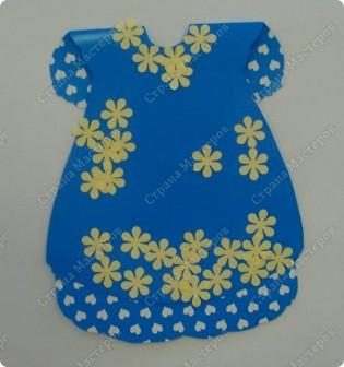 Цветы для любимых мамочек. фото 6