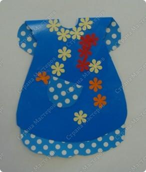 Цветы для любимых мамочек. фото 8
