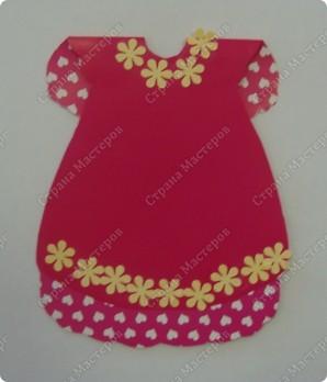 Цветы для любимых мамочек. фото 11