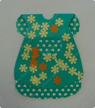 Цветы для любимых мамочек. фото 9