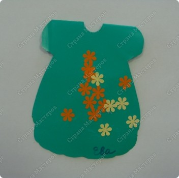 Цветы для любимых мамочек. фото 10