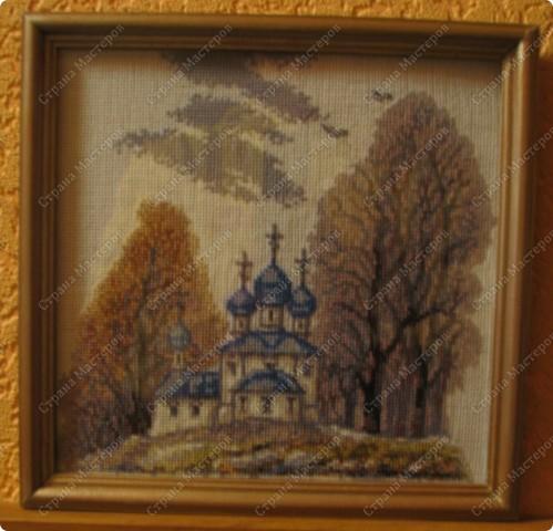 Церковь Покрова на Нерли фото 2