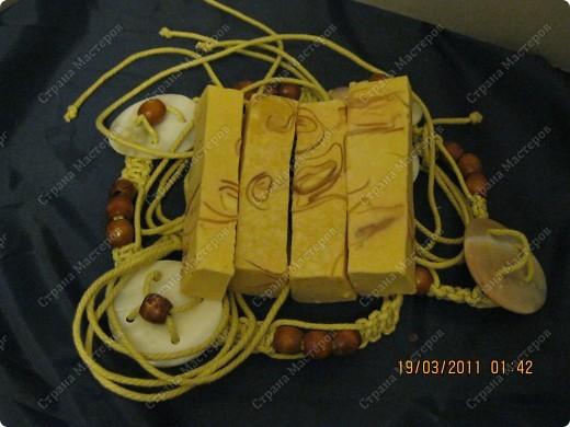 Мыльные пироженки!!!!!!!!!! фото 4