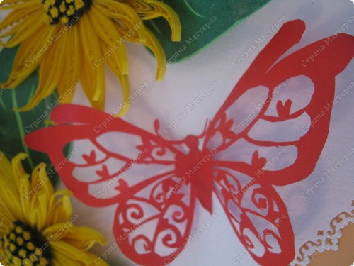 Вот и Весна. Наступила наконец-то….Зажурчала  в проталинках, запела, зазвенела, заблестела многоцветными переливами весенних ручейков. И на душе тоже поет песня: творчества и радости. Солнышко – самое дорогое из природных даров, которое есть у человека.  Наши подсолнухи большие, широколистные, словно позаимствовали лучей у самого Царь – Солнышка.  фото 4