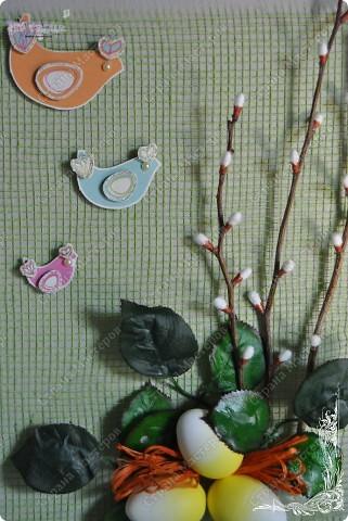Поздравляю ВСЕХ с вербным воскресеньем!!!  С вербным воскресеньем поздравляю, Всех благ я от души желаю! Пусть мысли чище станут и светлей, А люди искренней, добрей! Пусть череда счастливых лет Составит светлых дней букет! Пусть счастье, словно мотылек, С цветка порхает на цветок! Пусть каждый промелькнувший миг Осветит солнца яркий блик, А каждый пробежавший час Пусть станет праздником для Вас! фото 5