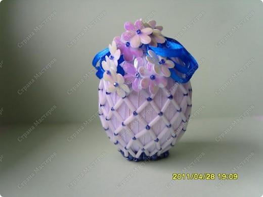 Пасхальные яички.  фото 3