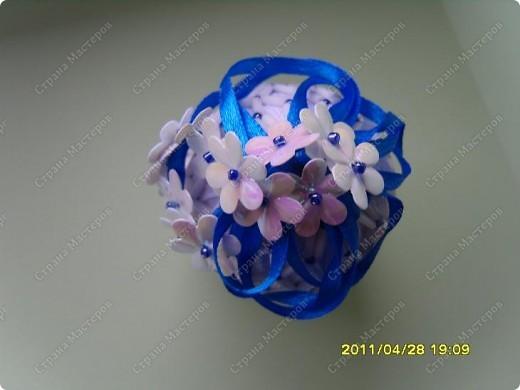 Пасхальные яички.  фото 4
