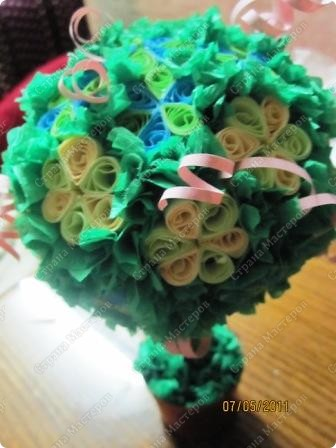 Бабочное дерево!!!))) Это мои Бабочки) фото 6