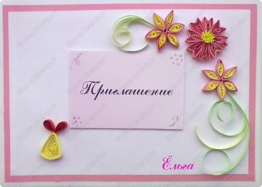 Еще  одна открытка ко дню рождения. Увидела вот здесь http://stranamasterov.ru/node/43625?c=favorite и не смогла удержаться  фото 6