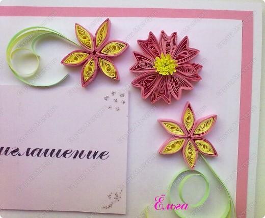 Еще  одна открытка ко дню рождения. Увидела вот здесь http://stranamasterov.ru/node/43625?c=favorite и не смогла удержаться  фото 7