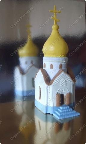 купол кулинария