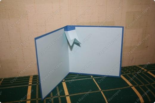 Открытки сделаны по книге японской мастерицы, имя которой не назову, т.к. иероглифы не понимаю! Но книгу я скачала здесь http://allmum.ru/rukodelie/6077-kirigami.html фото 11