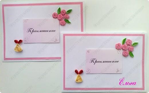 Еще  одна открытка ко дню рождения. Увидела вот здесь http://stranamasterov.ru/node/43625?c=favorite и не смогла удержаться  фото 8