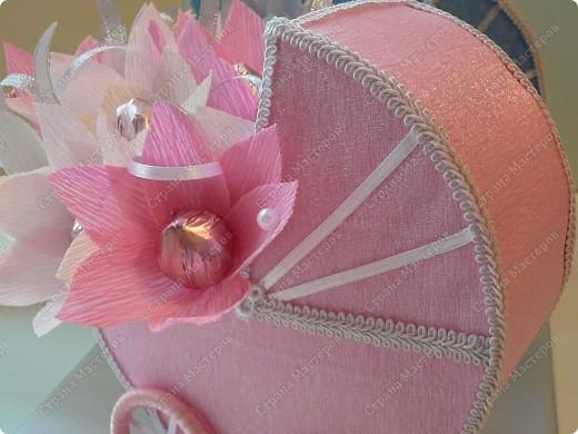 Подарок  на свадьбу. С намёком. фото 9