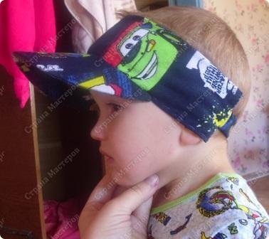 мой сынуля очень любит этого героя! фото 3