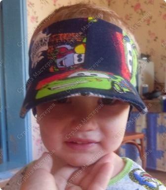 мой сынуля очень любит этого героя! фото 5