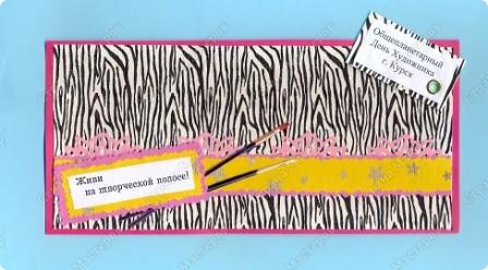 """В Курске есть частная галерея """"АЯ"""". Владелец галереи - художник Радин О.М. Уже 17 лет он проводит 9 августа Общепланетарный День Художника. В этом году во время праздника будет проходить конкурс открыток, посвященных этому событию. На праздник я пойду впервые (хотя уже два годва в Курске!) А это мои конкурсные работы.  фото 4"""