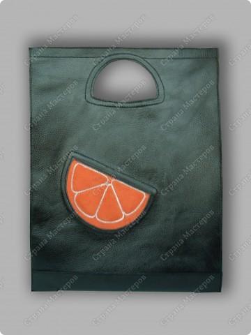 """сумка пакет """"бизнессвумен"""""""