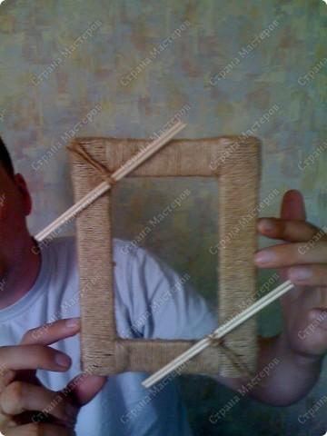 Рамка для фото5 фото 2