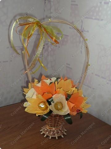 Оранж. фото 1