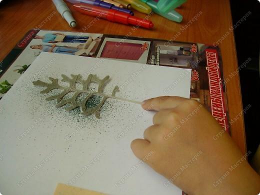 """Вот это чудо! Я их назвала """"Брызгающие фломастеры"""", на упаковке написано """"Блопенс""""(да простят меня знатоки английского!"""") 10 цветов +4 картонных трафарета. фото 3"""