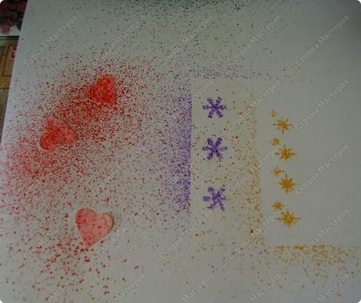"""Вот это чудо! Я их назвала """"Брызгающие фломастеры"""", на упаковке написано """"Блопенс""""(да простят меня знатоки английского!"""") 10 цветов +4 картонных трафарета. фото 5"""