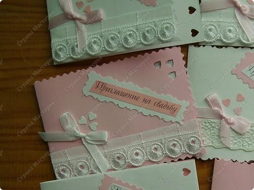 Вот такие мини-конвертики делаю без чертежа, наглазок. фото 14