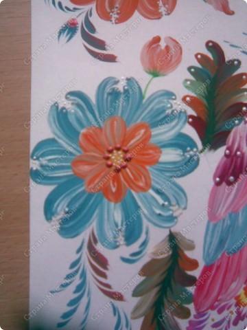 Краски осени фото 5