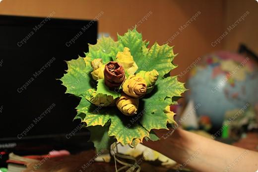 Лис и лисенок- повторюшка фото 3
