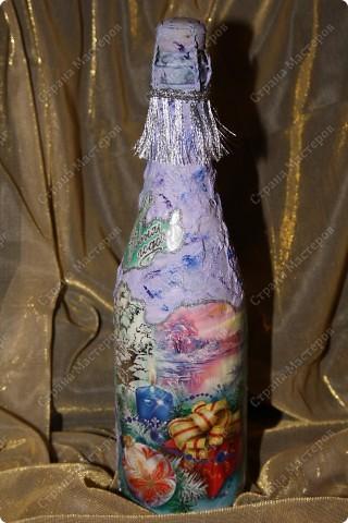 Вот мои новые бутылочки фото 5