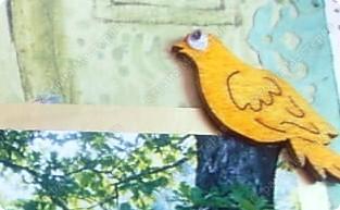 Альбом в подарок сестре. Обложка из хлопка украшена шнуром, полубусинами, чипбордом фото 45