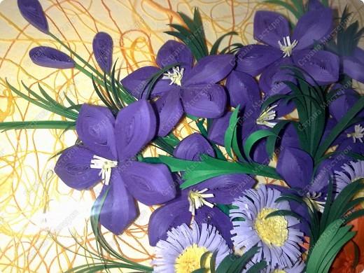 Цветы.... фото 2