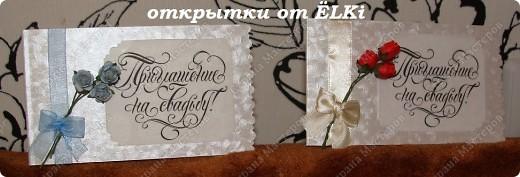 Выражаю огромную благодарность Светлане за подробный МК цветов гардении http://stranamasterov.ru/node/321021?c=favorite Делюсь своими успехами фото 7
