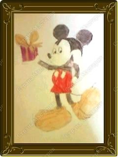 Это мои рисунки) учусь рисовать, если что-то понравилось, могу сделать МК) Сразу прошу прощение за качество фото (фотографировала на телефон). Все рисунки вставлены в рамки в фотошопе)                                                                   ЮЛЯ. фото 12