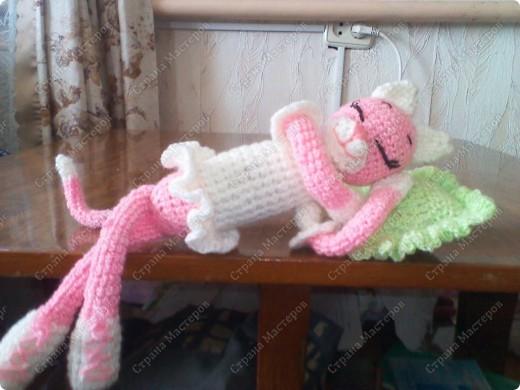 игрушки от мамули фото 3