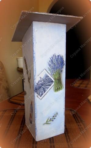 Чайный домик) фото 3