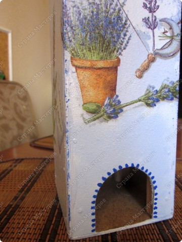 Чайный домик) фото 4