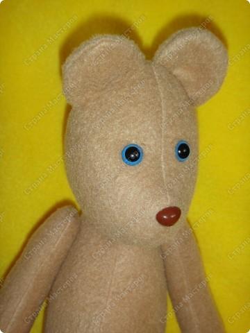 Мишка Тишка фото 2