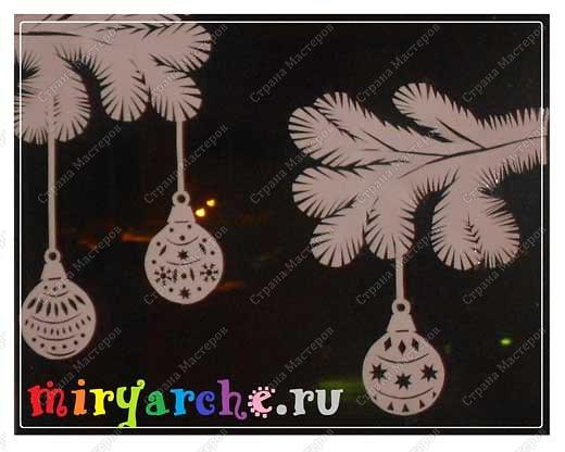 1.На дворе конец ноября, уже совсем-совсем скоро Новый год.  Витрины магазинов уже празднично украшены...